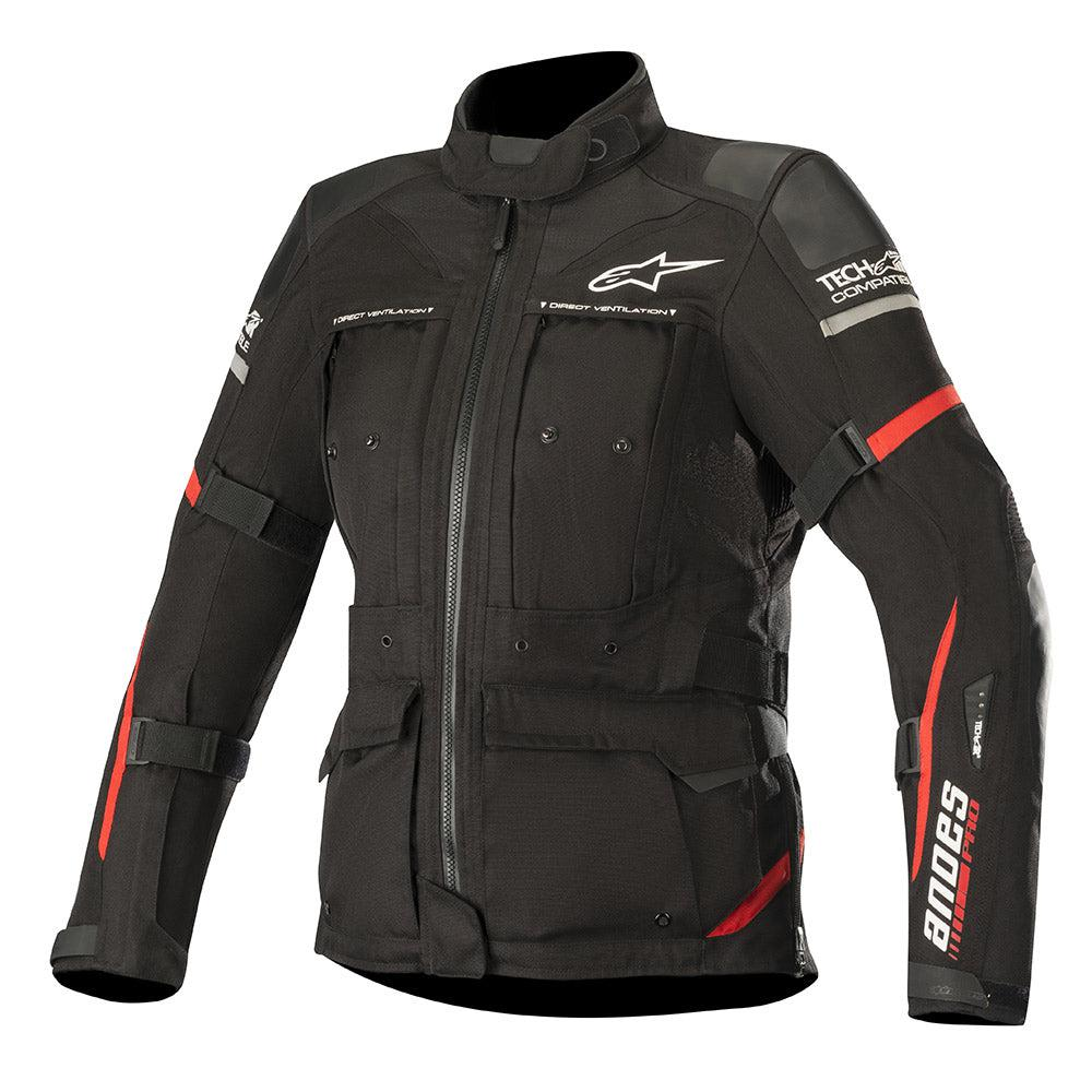 Stella Andes Pro Drystar<sup>&reg;</sup> Jacket Tech-Air<sup>&reg;</sup> Compatible