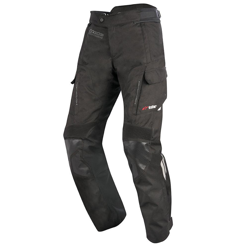 Alpinestars Andes DryStar v2 Motorcycle Trousers