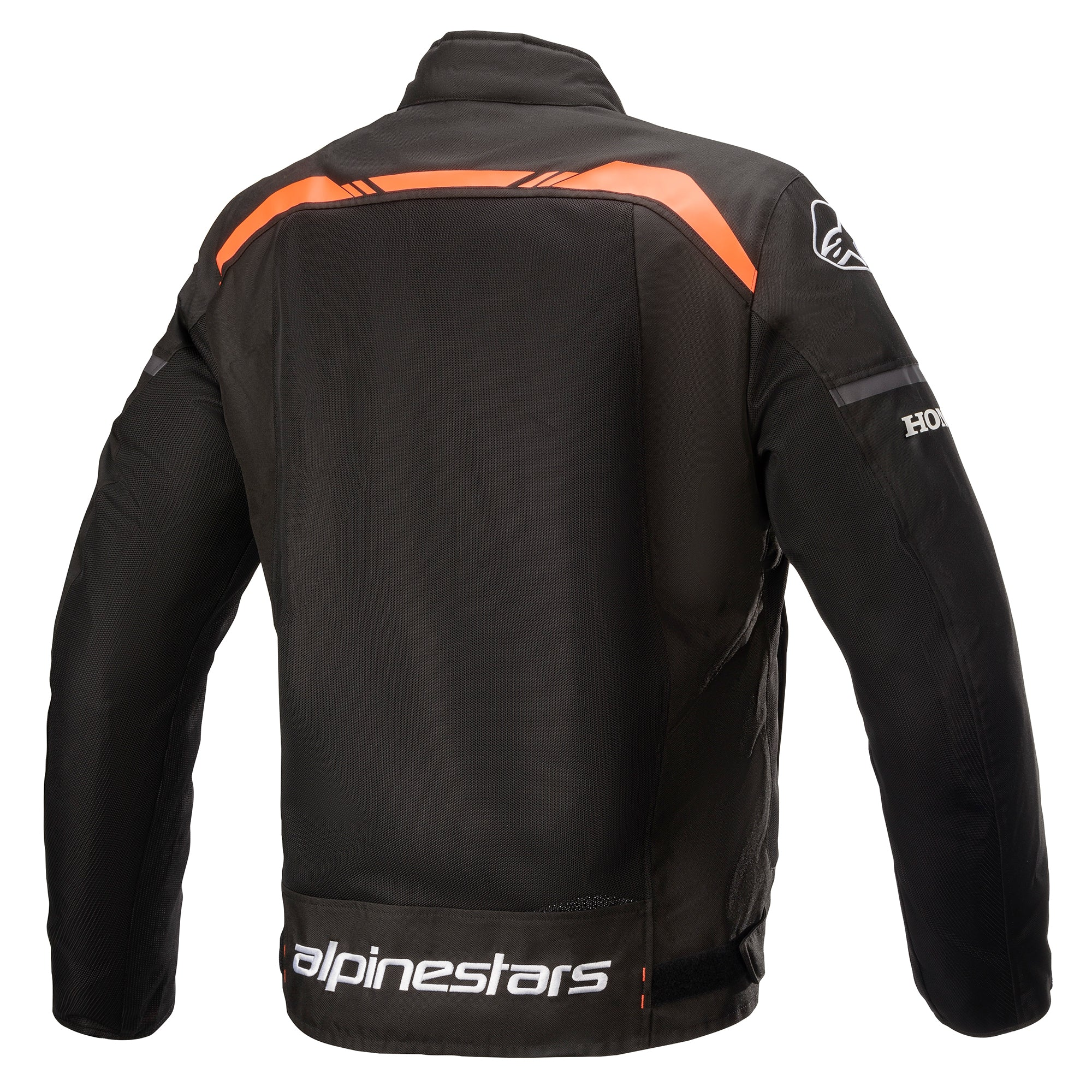 Honda T-SPS Air Jacket