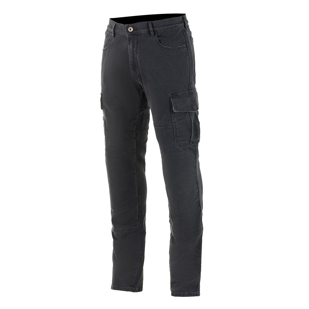 Barton Riding Cargo Pants