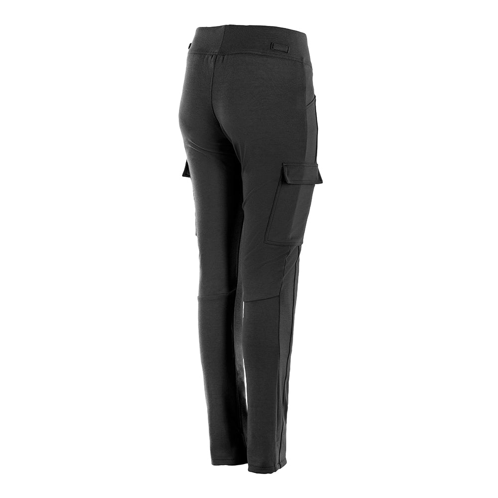 Women's Iria Leggings