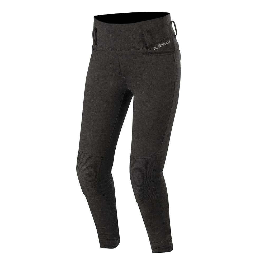 Women's Banshee Leggings