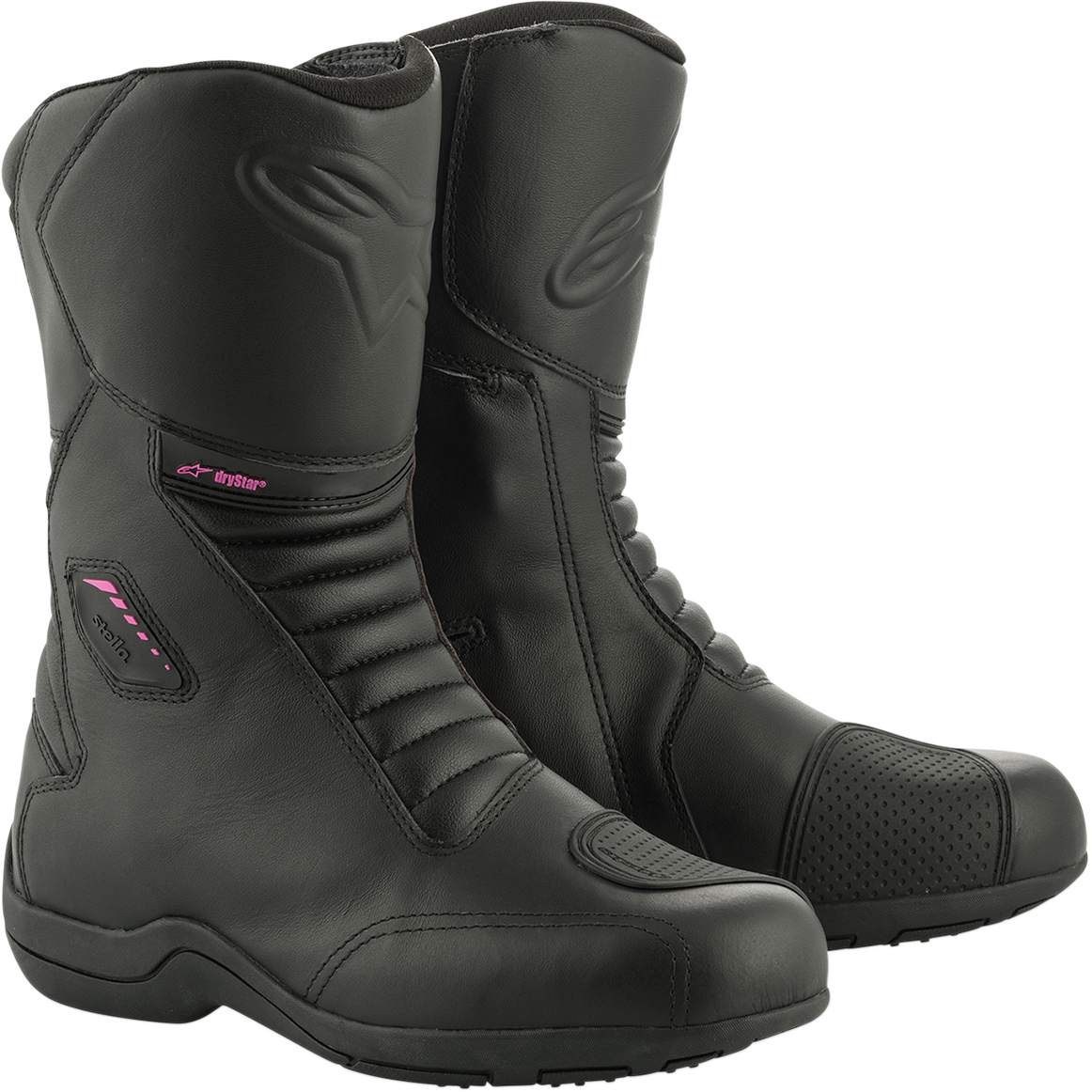 Stella Andes V2 Drystar<sup>&reg;</sup> Boots