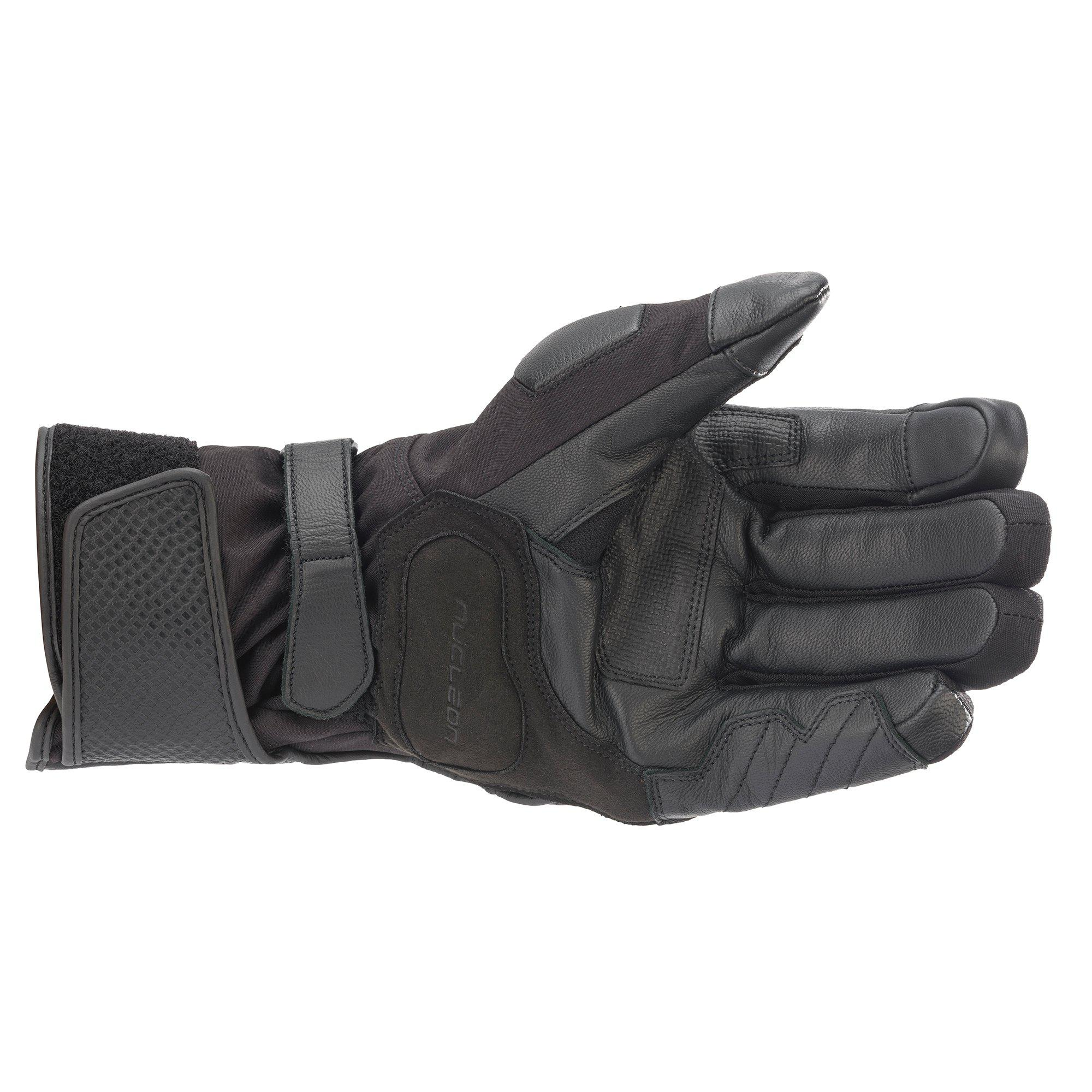 Wr-1 V2 Gore-Tex® Gloves