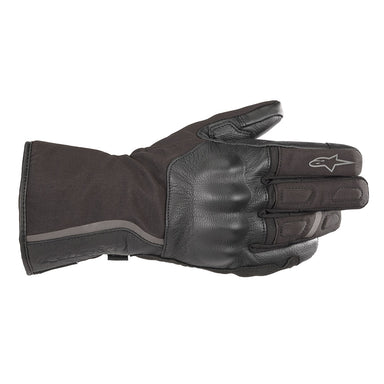 Stella Tourer W-7 Drystar<sup>&reg;</sup>Gloves