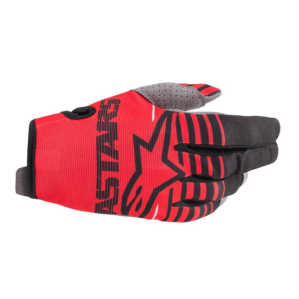 Youth Radar Gloves