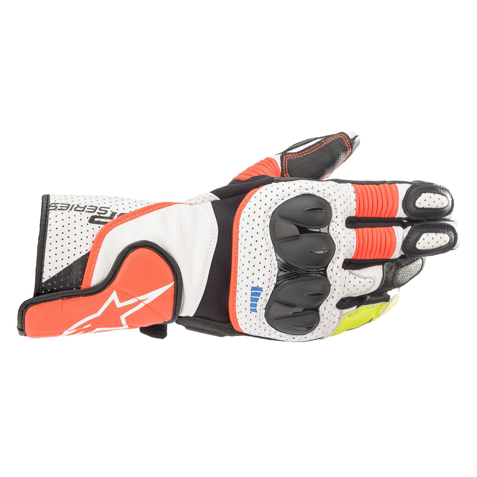 SP-2 V3 Gloves