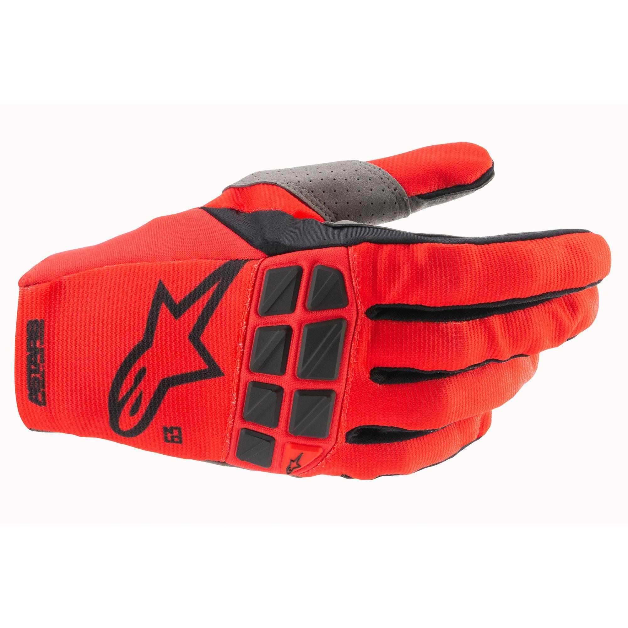 2021 Racefend Gloves
