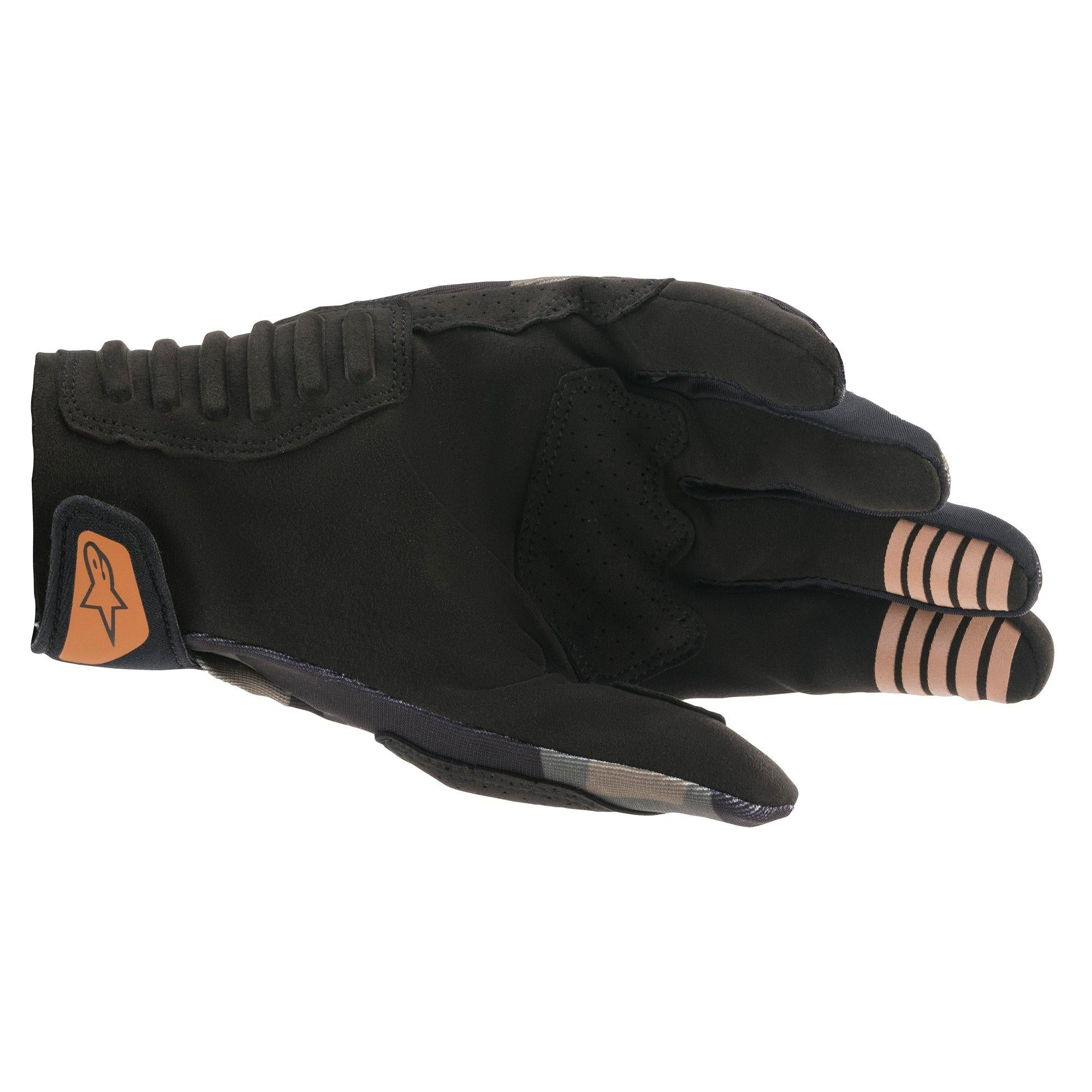2021 SMX-E Offroad Gloves