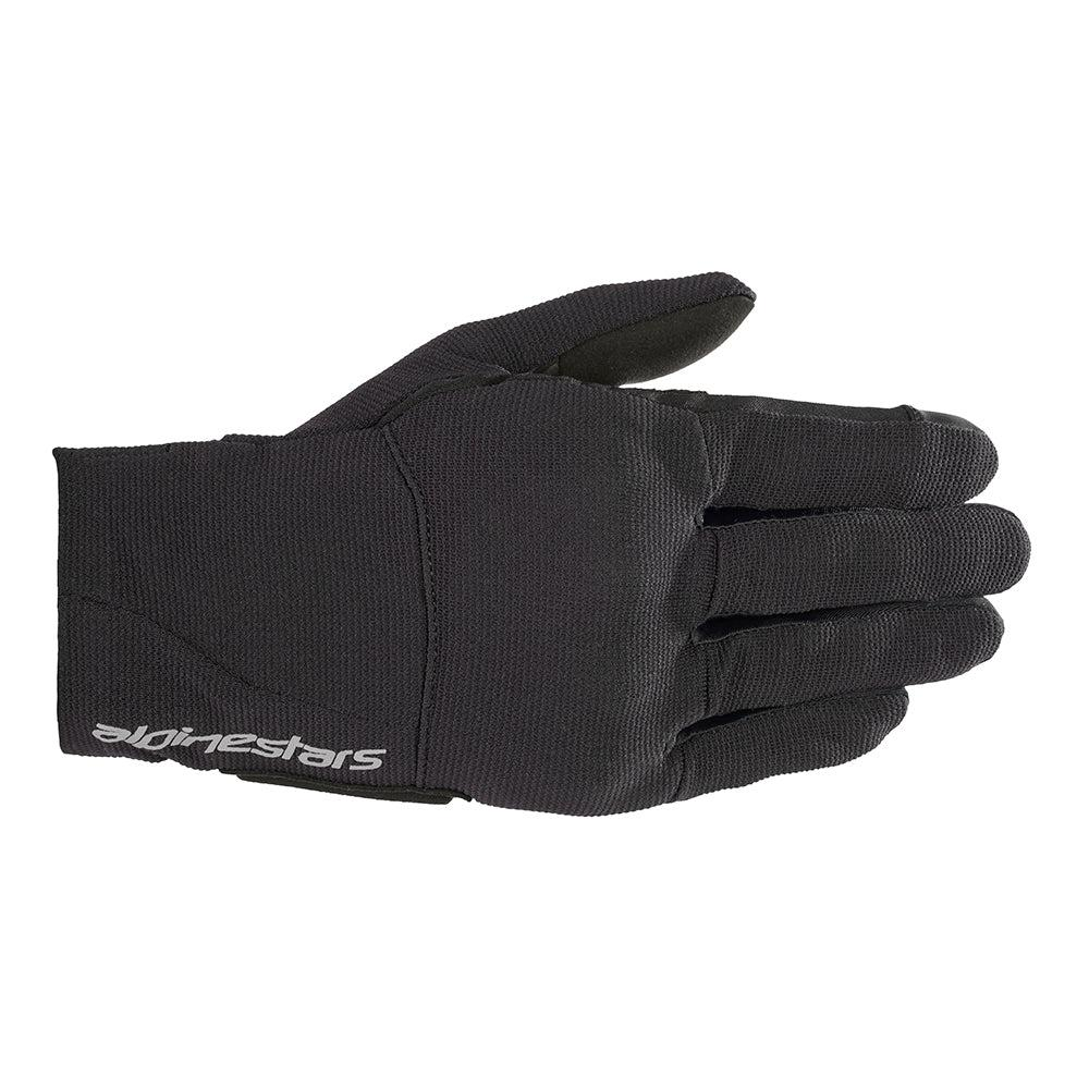 Womens Reef Gloves