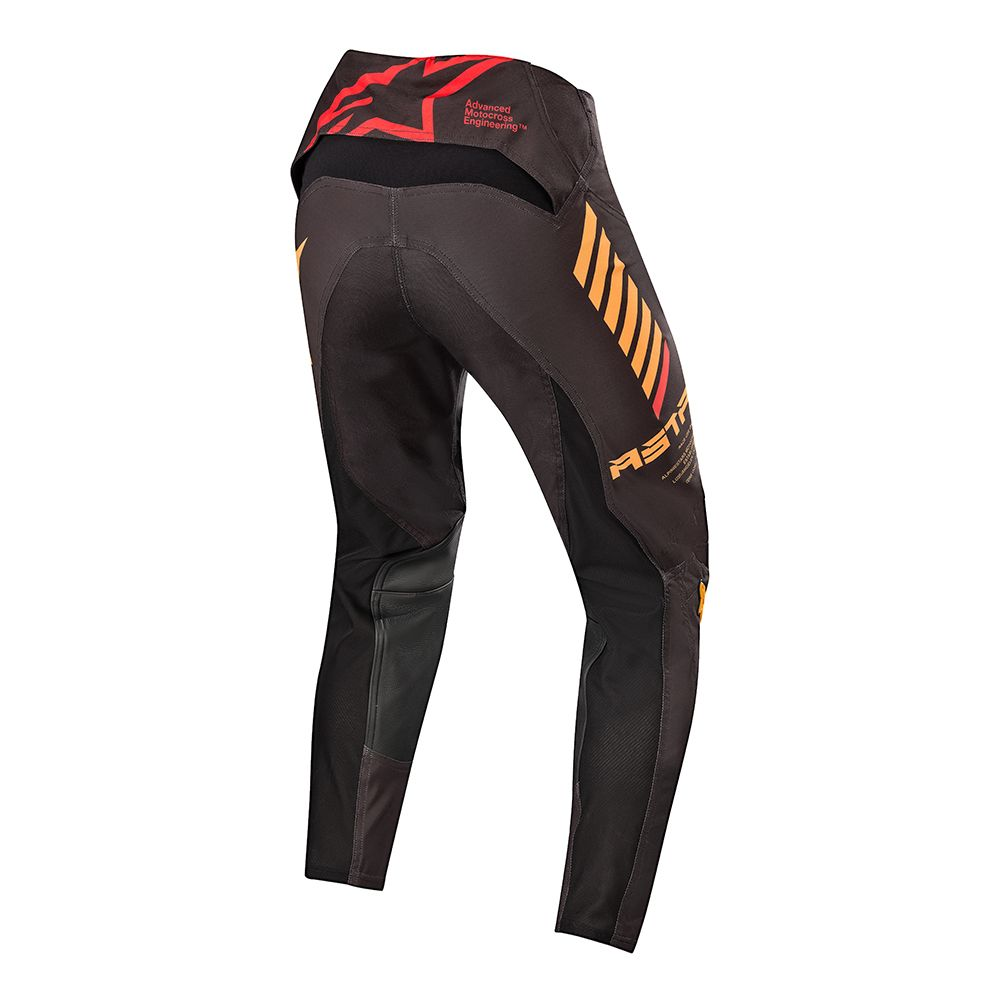 2020 Supertech Pants