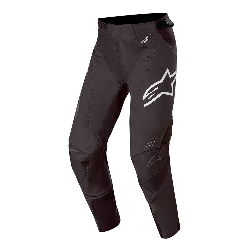 Techstar Graphite Pants