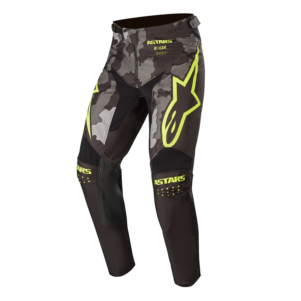 2020 Racer Tactical Pants