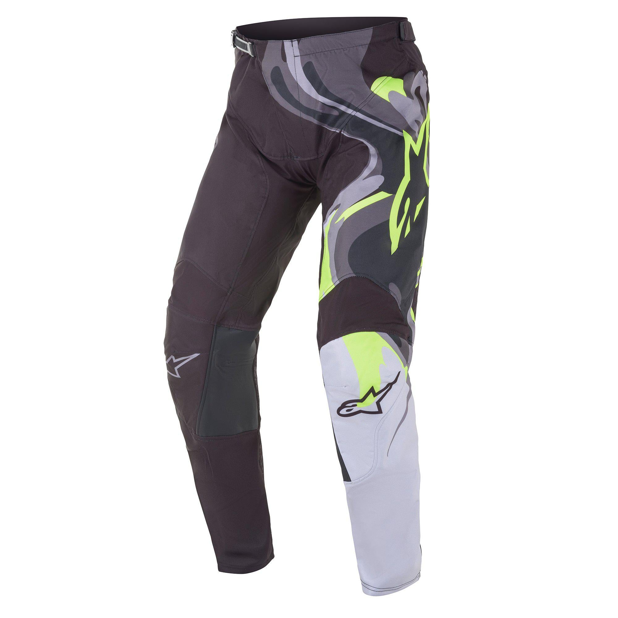2021 Racer Flagship Pants