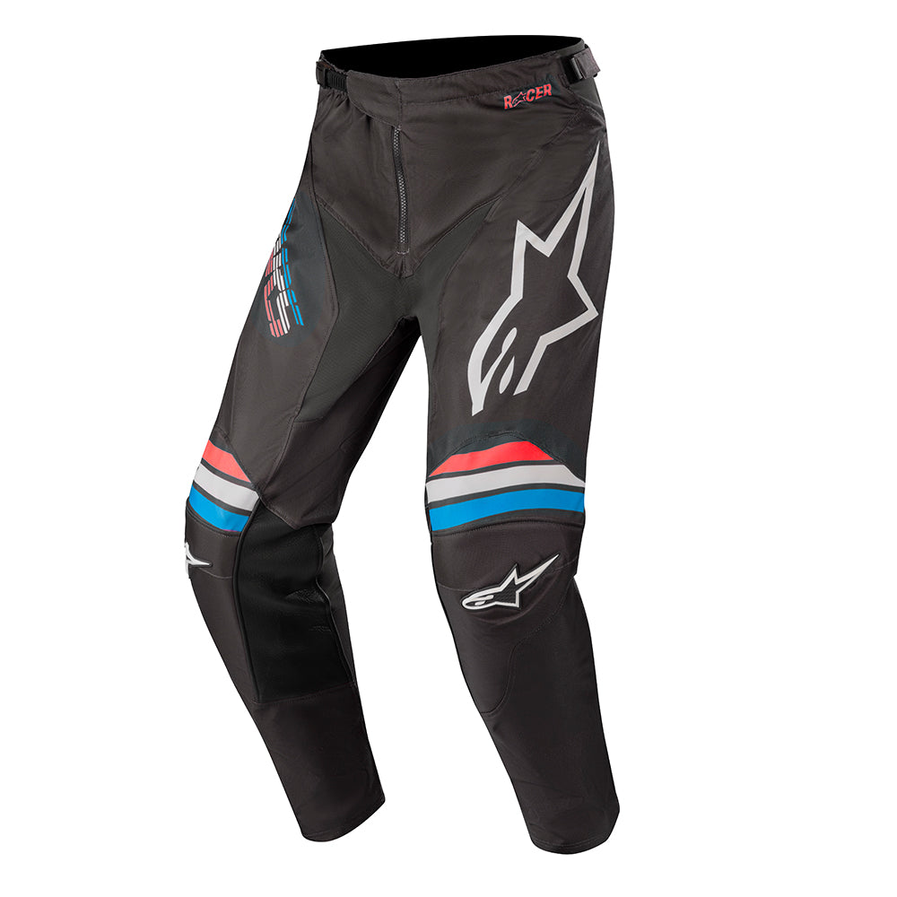2020 Racer Braap Pants