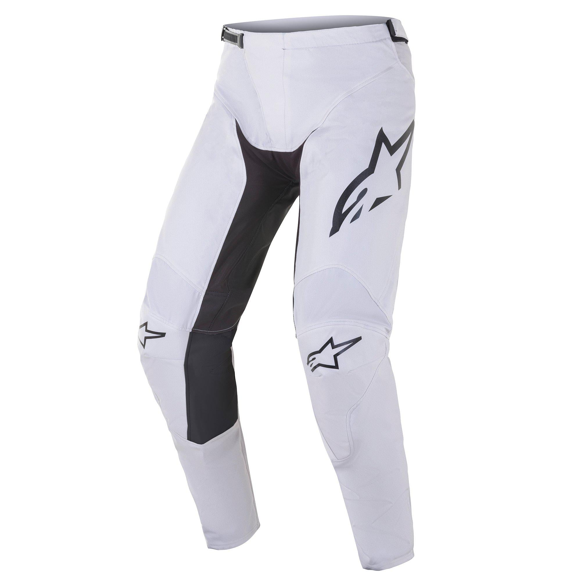 2021 Racer Supermatic Pants