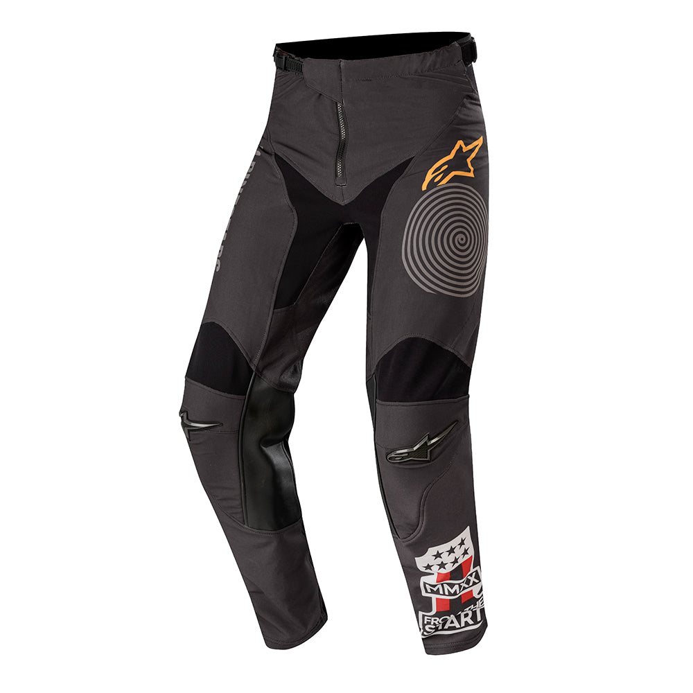 2020 Racer Tech Flagship Pants