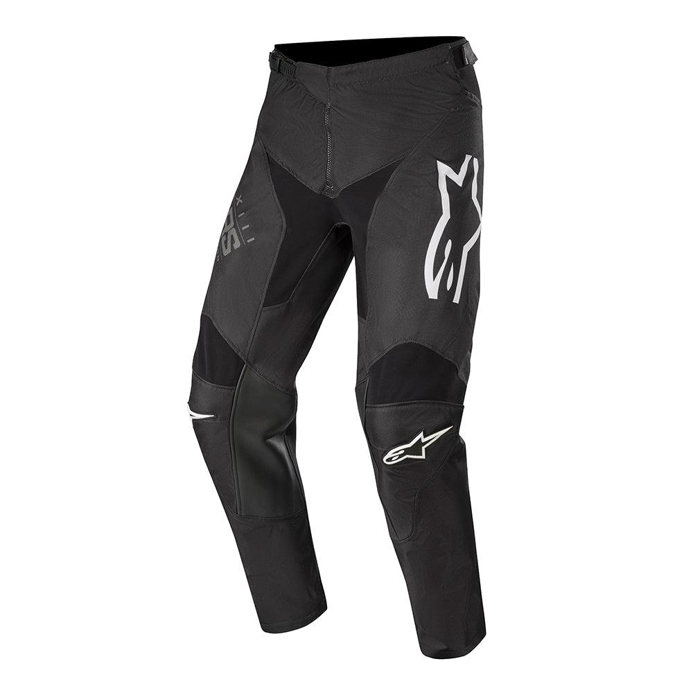 Racer Graphite Pants
