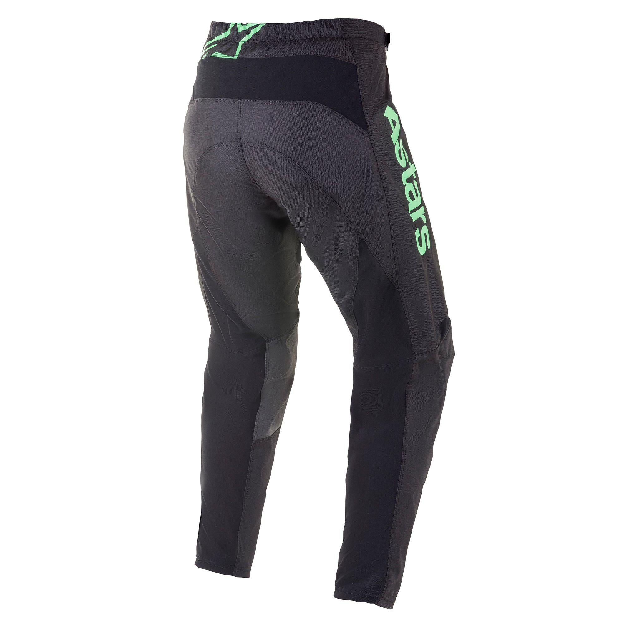 2021 Fluid Chaser Pants