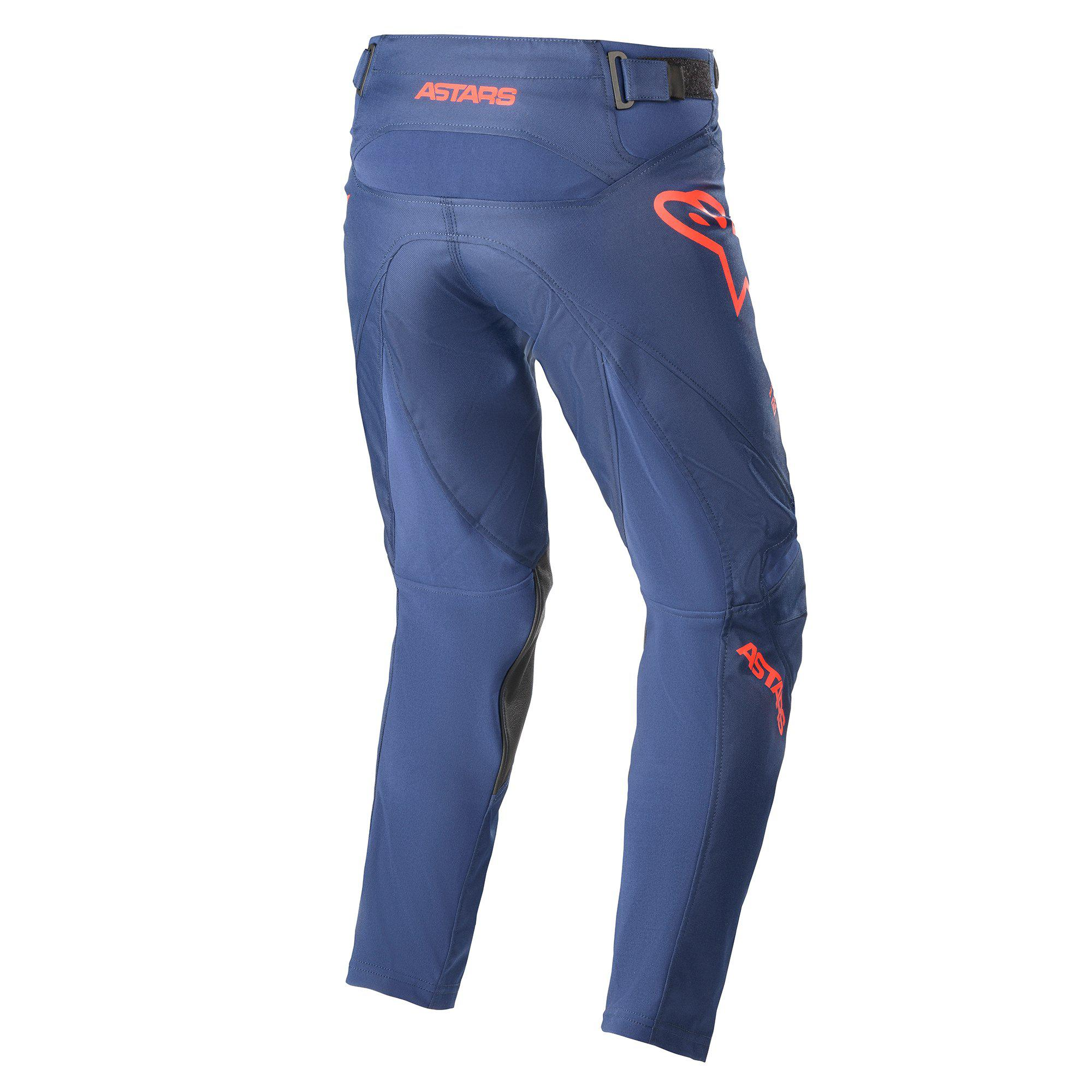 2021 Youth Racer Braap Pants