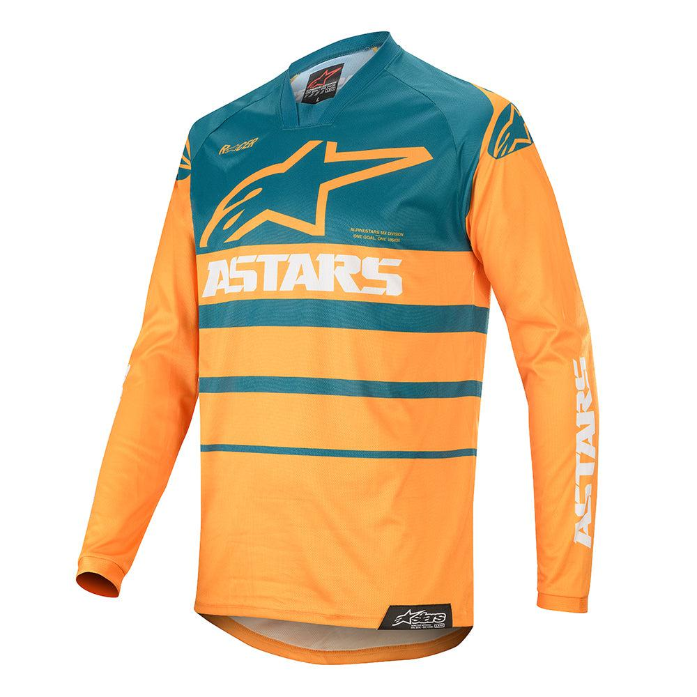 2020 Racer Supermatic Jersey
