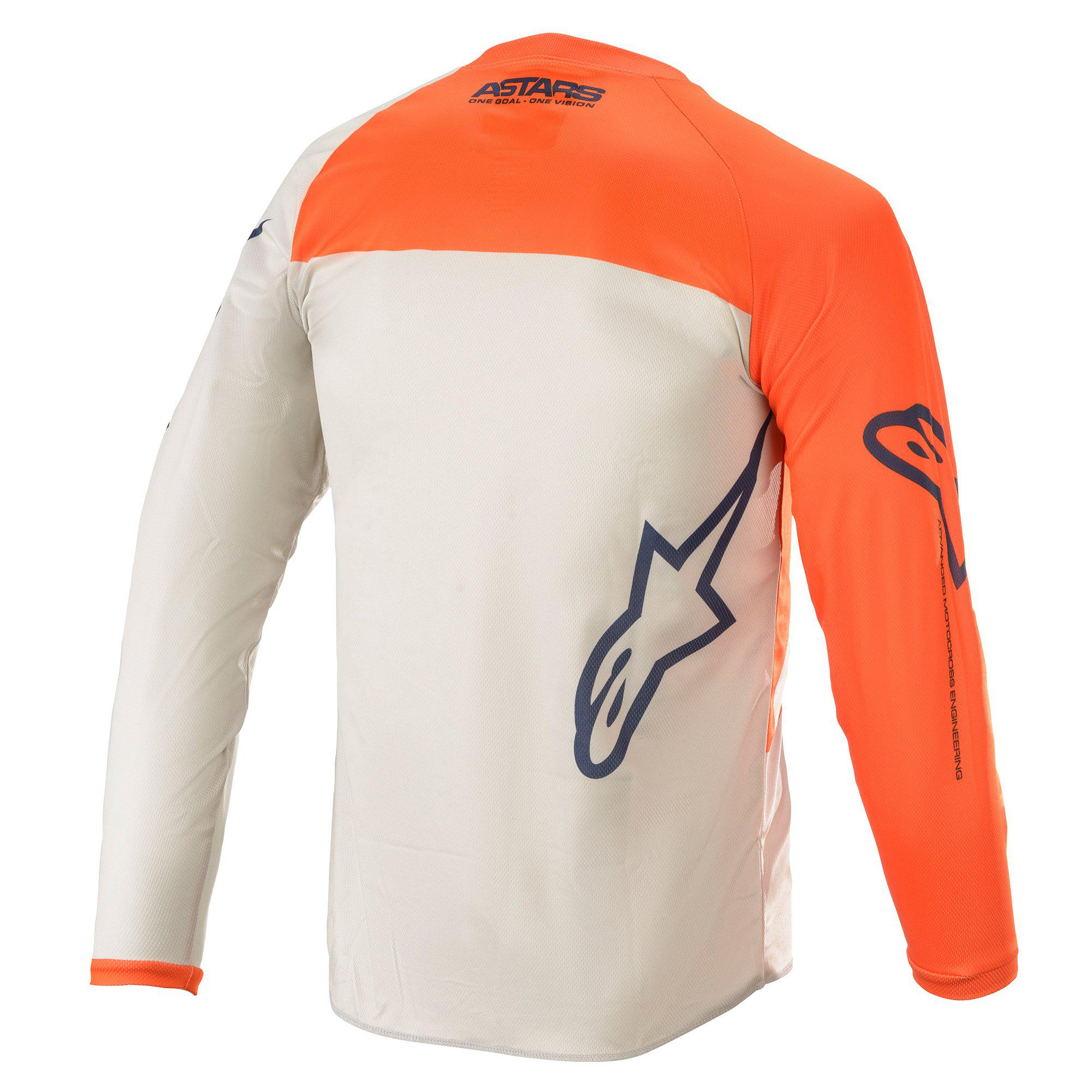 2021 Youth Racer Braap Jersey