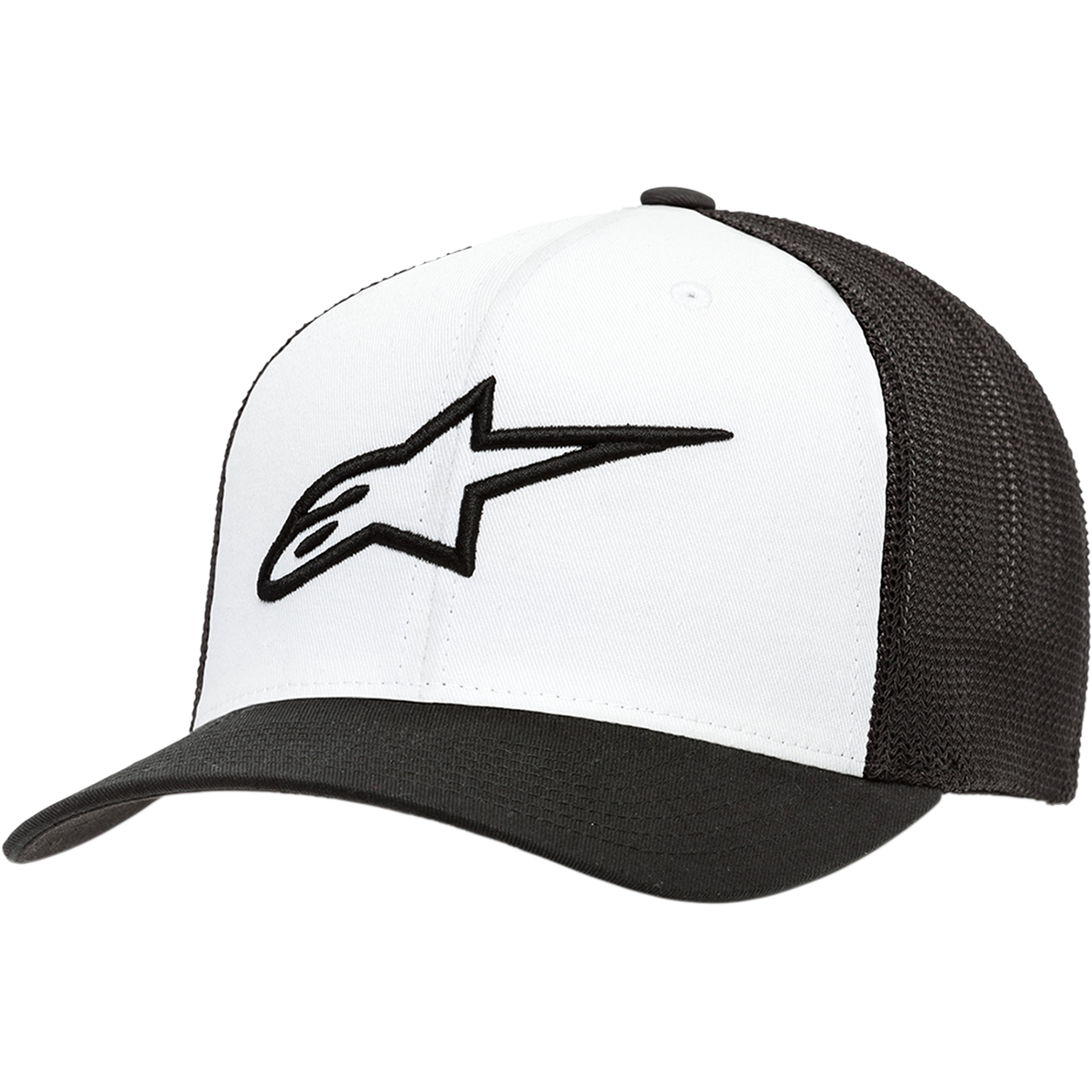 Women's Ageless Trucker Hat