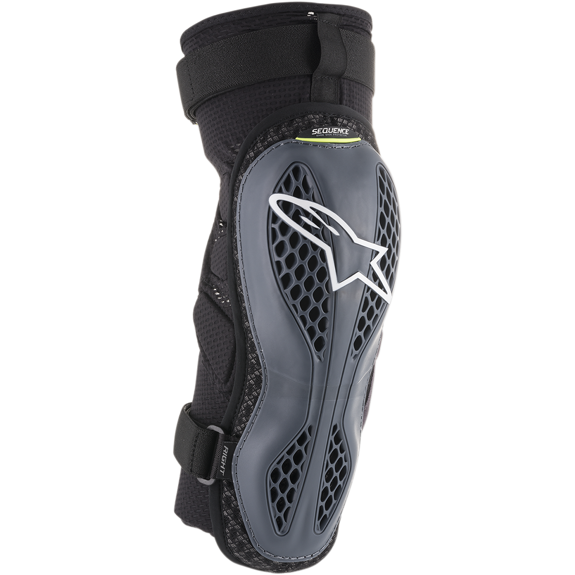 Sequence Knee Protectors