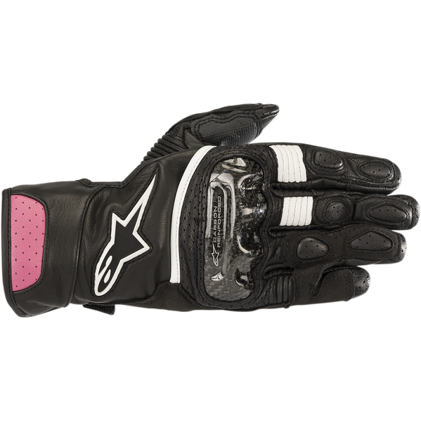 Women's SP-2 V2 Gloves