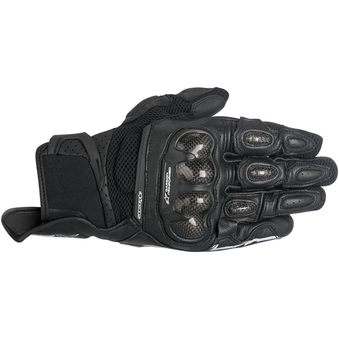 Stella SP X Air Carbon Gloves