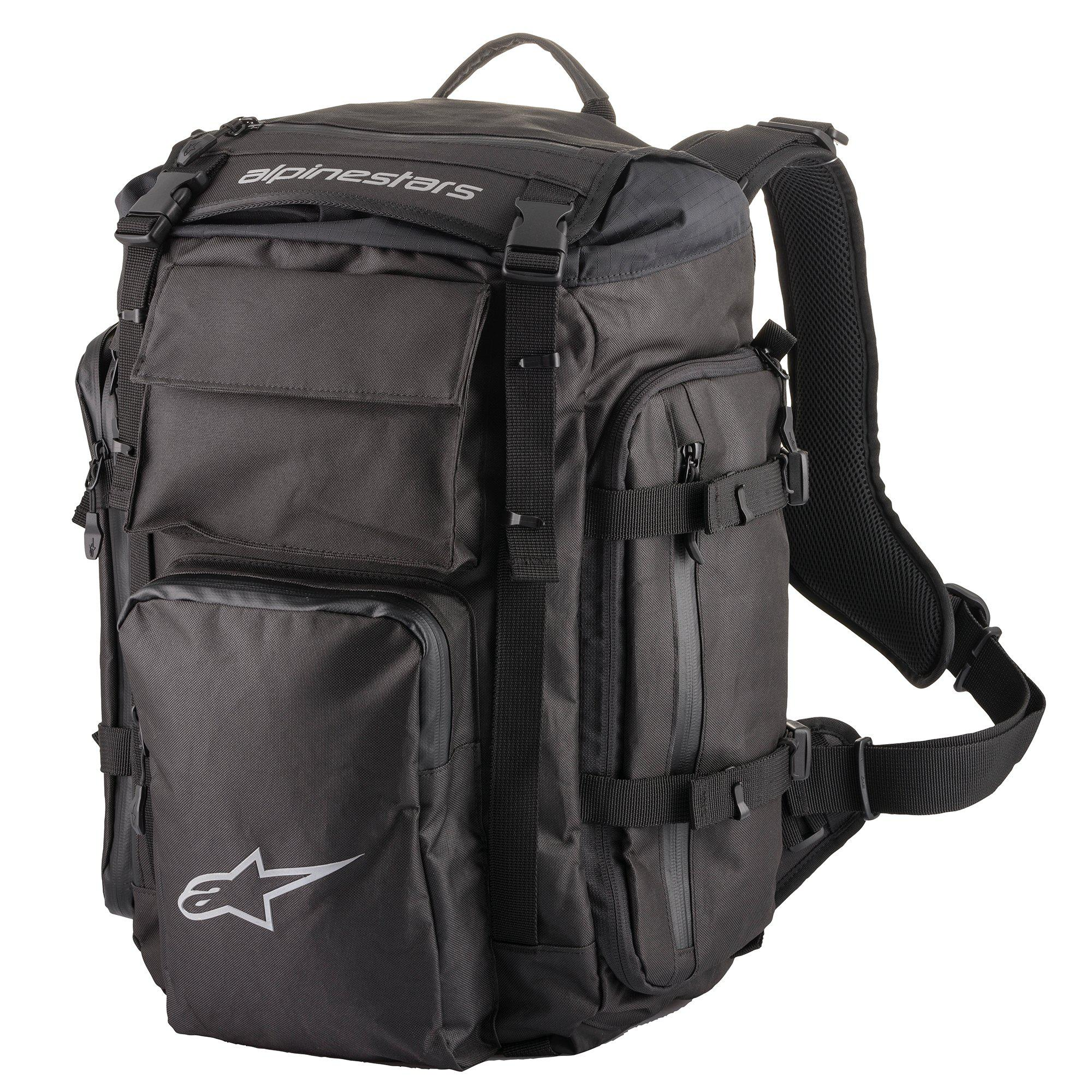 Rover Overland Backpack