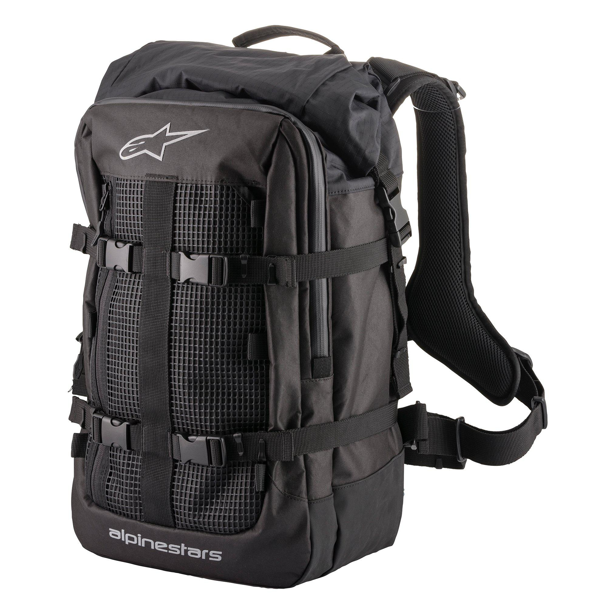 Rover Multi Backpack