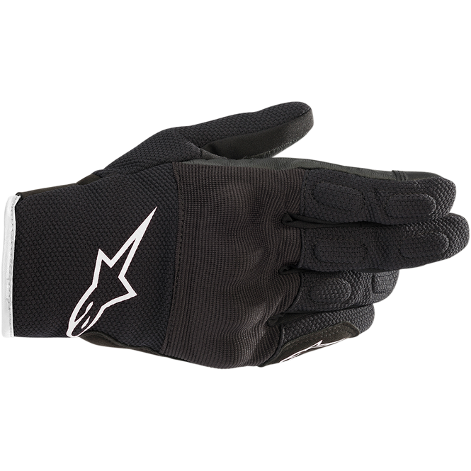 S-Max - Gloves - Womens