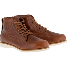 Oscar Rayburn Riding Shoes
