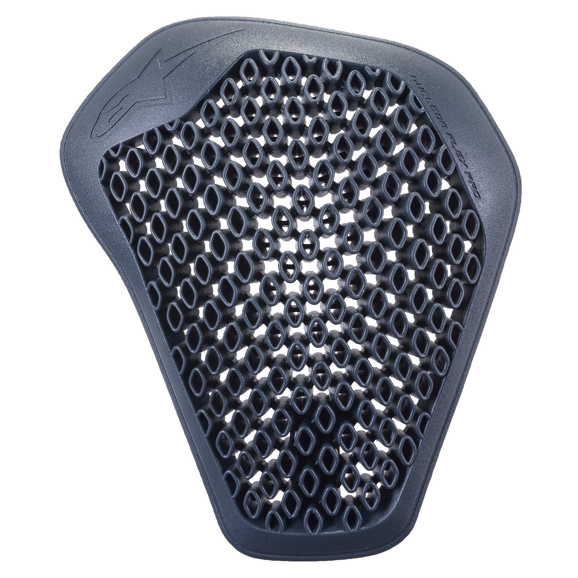 Nucleon Flex Pro Shoulder Protector