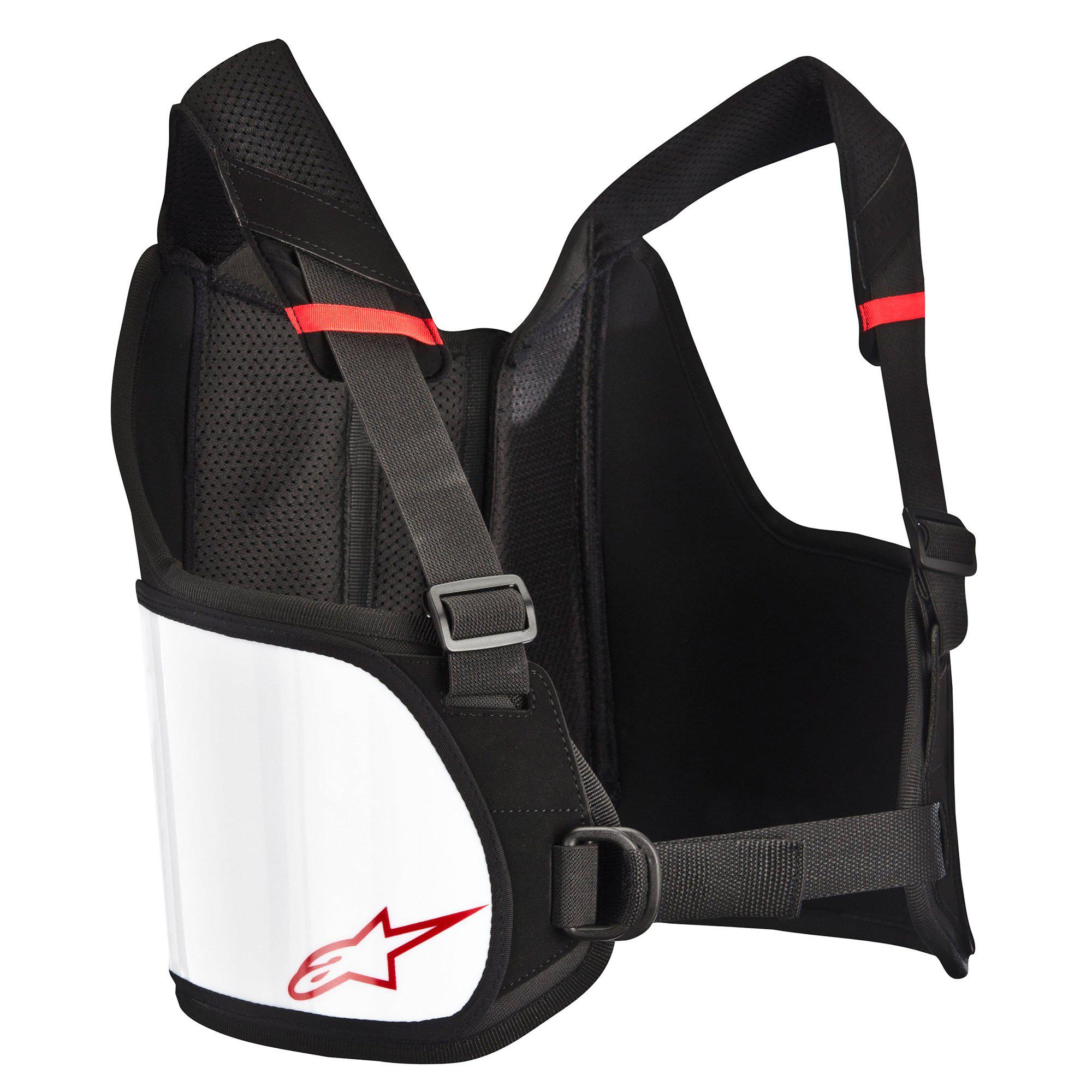 Youth Bionic Rib Support