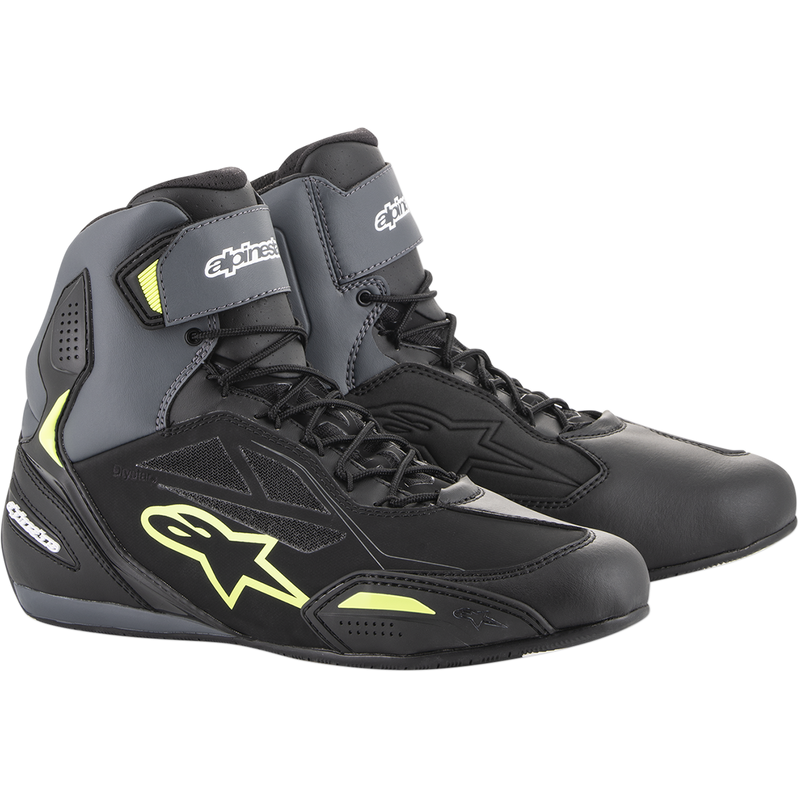 Faster-3 Drystar<sup>&reg;</sup> Riding Shoes