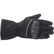 Women's Equinox X-Trafit™ Gloves