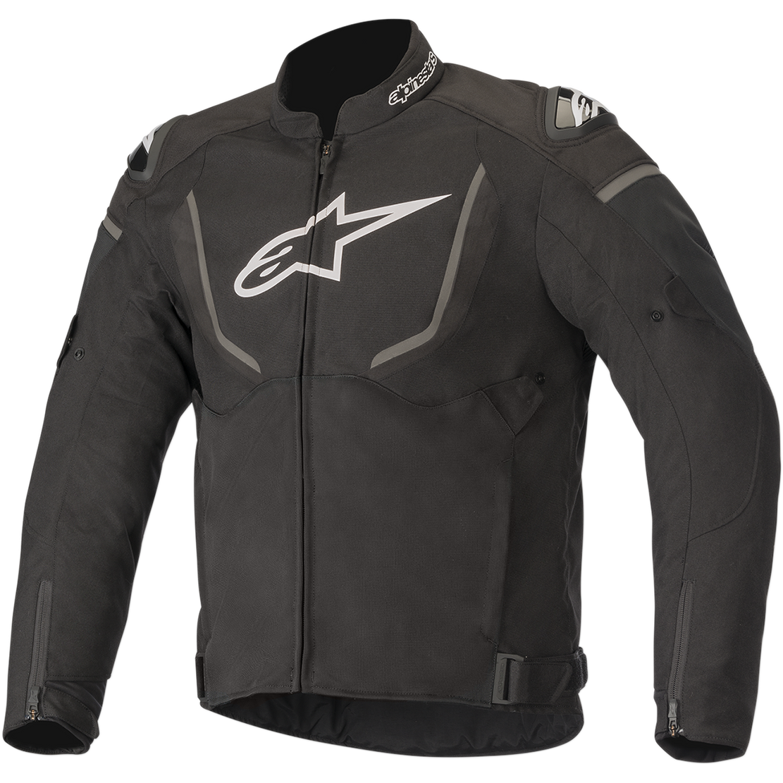 T-GP R Air Jacket