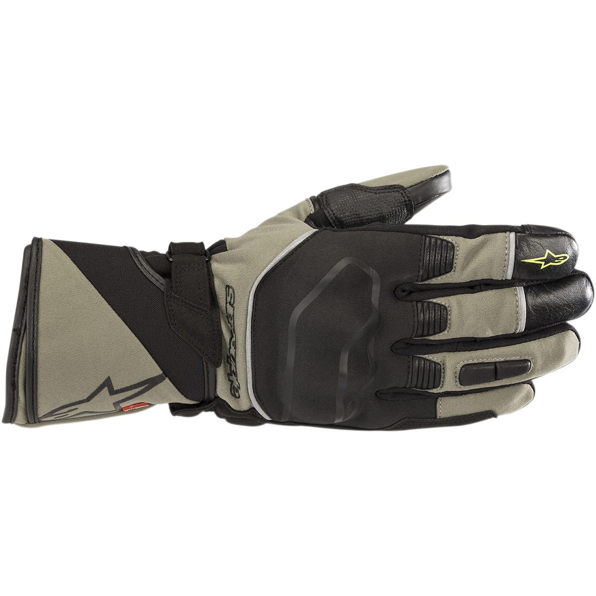 Andes Touring Outdry® Gloves