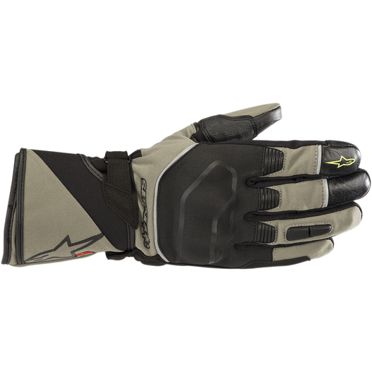 Andes Touring Outdry<sup>&reg;</sup> Gloves