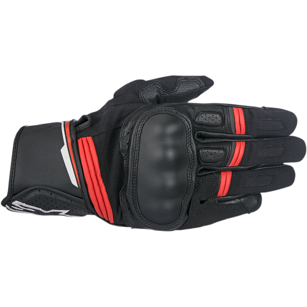 Booster Gloves