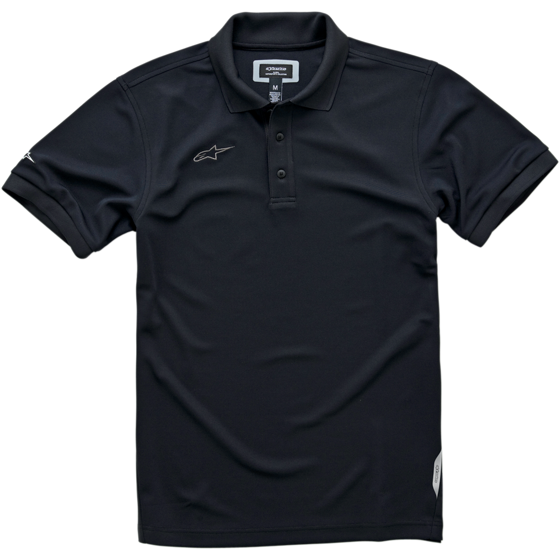 Vortex Polo Shirt