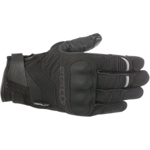 C-30 Drystar<sup>&reg;</sup> Gloves