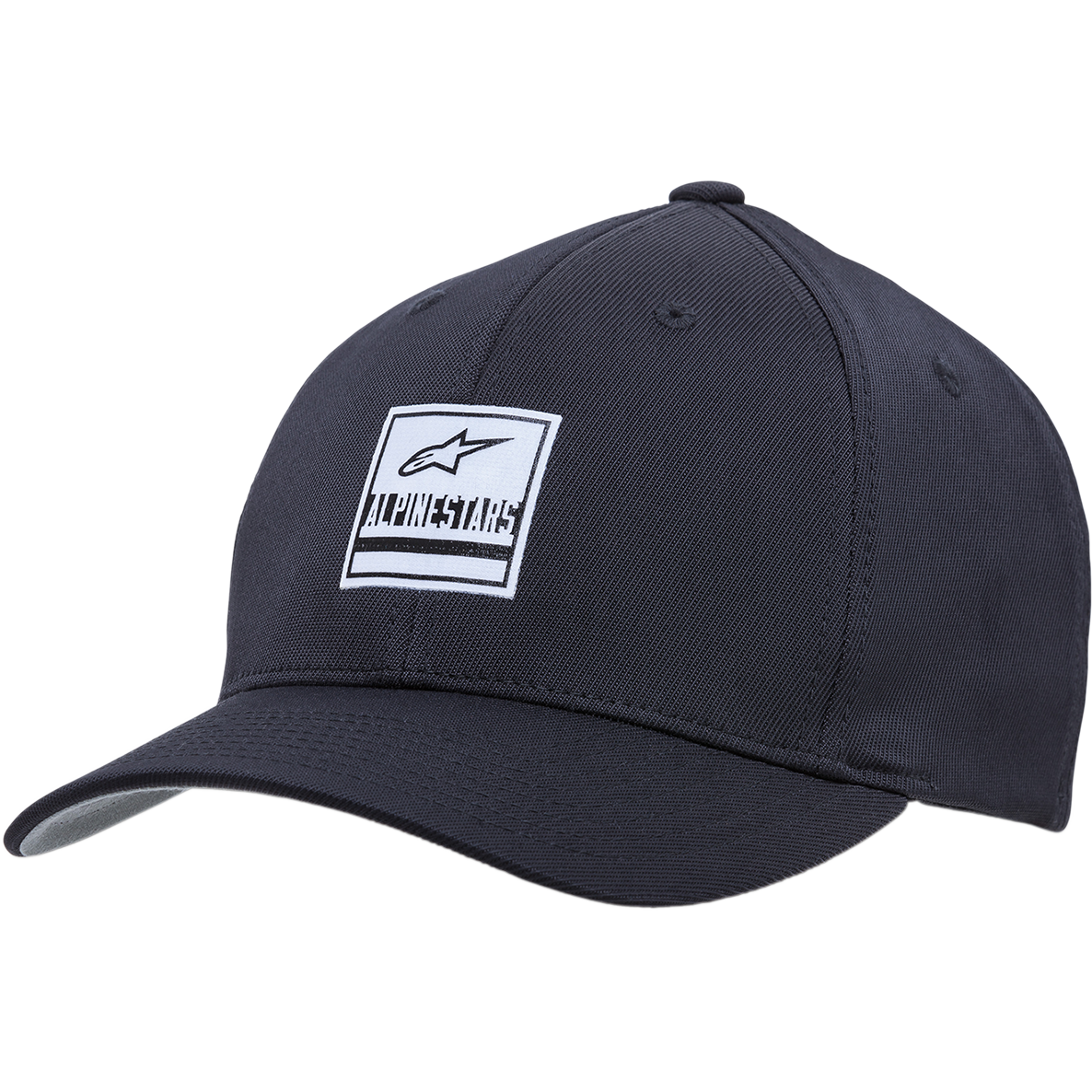 Stated Hat