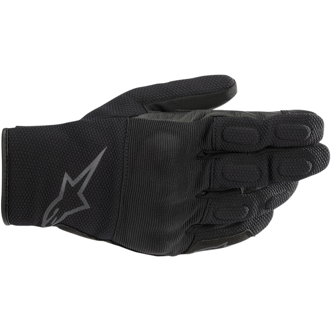 S-Max Gloves - Mens
