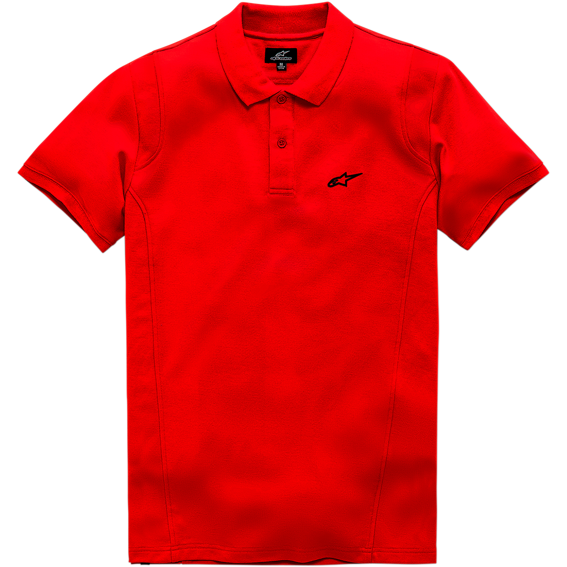 Capital Polo T-Shirt