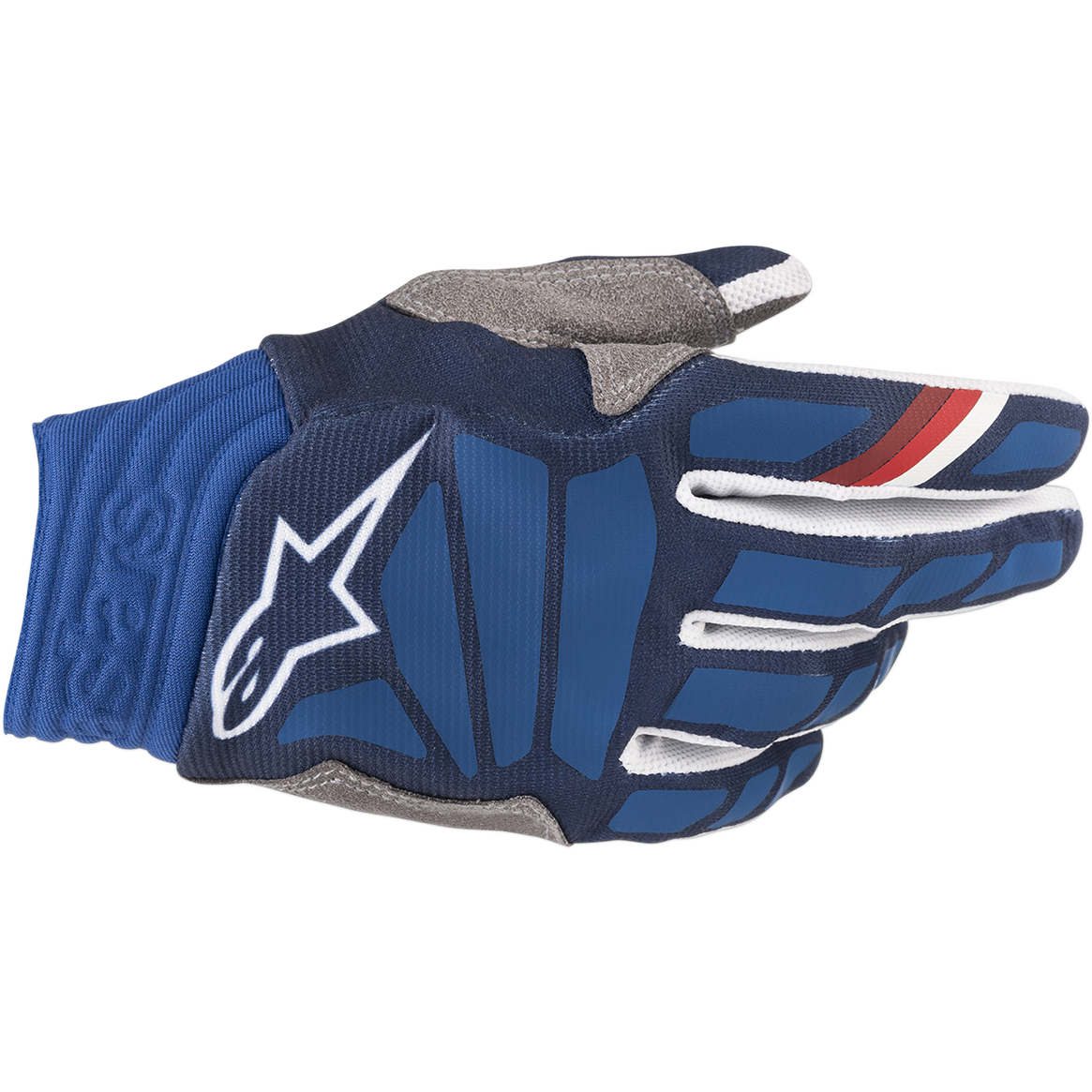 Aviator Gloves 2019