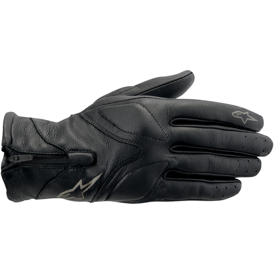 Women's Stella Vika Gloves