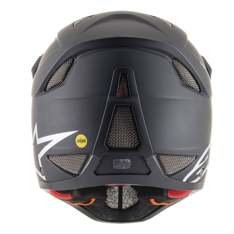 Missile Tech Solid Helmet